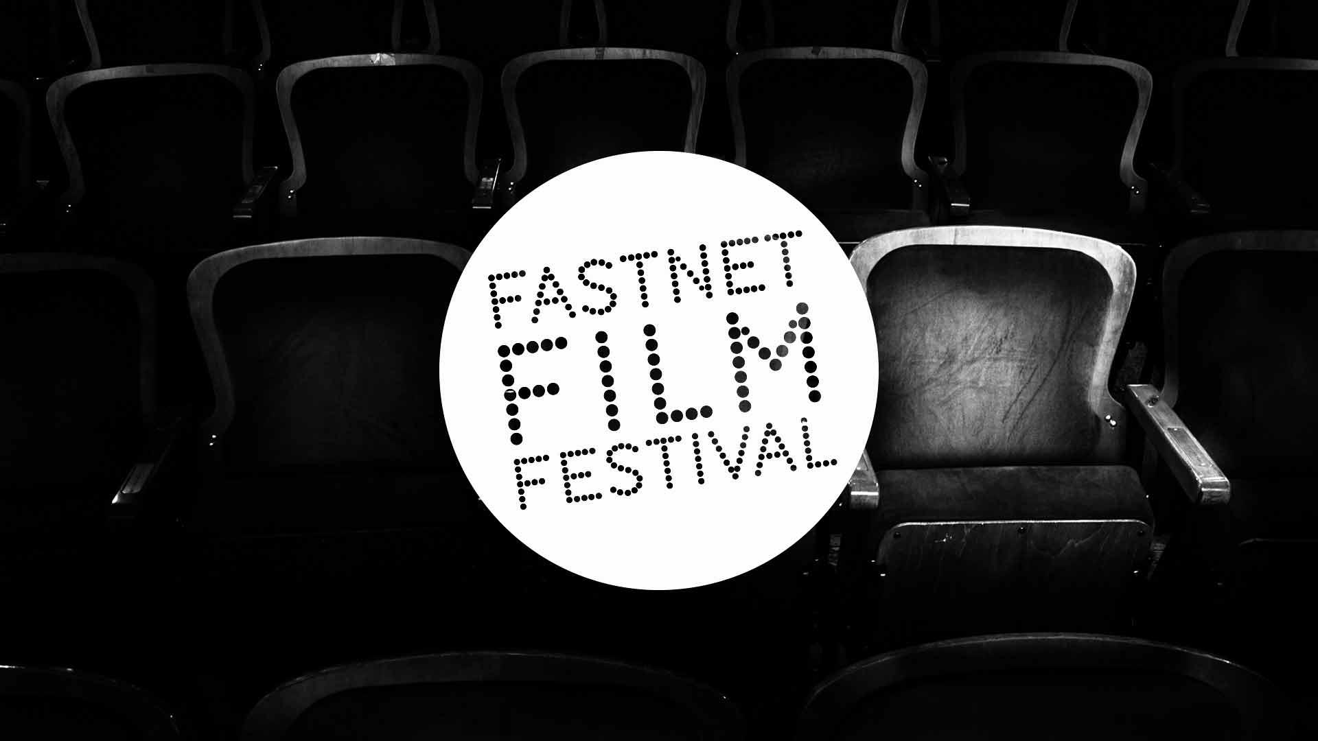 Hamlett Films Fastnet Film Festival