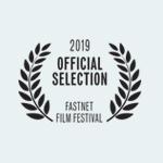 FastnetFilm2019